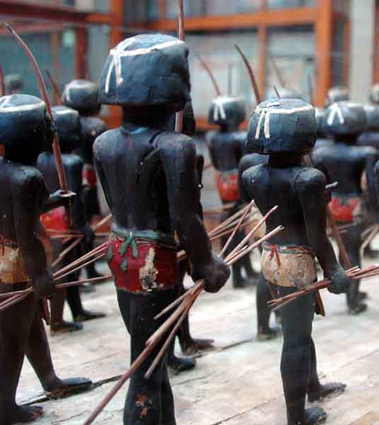 egpytianmuseumcairo5009.jpg