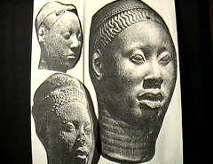 ancientafricanterracotta.jpg