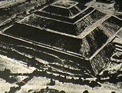 mesopyramide.jpg