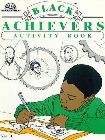 book2inventors1.jpg