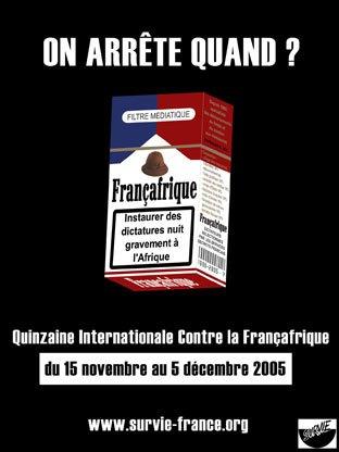 quinzainesurvie2005.jpg
