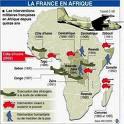 francafrique2.jpg